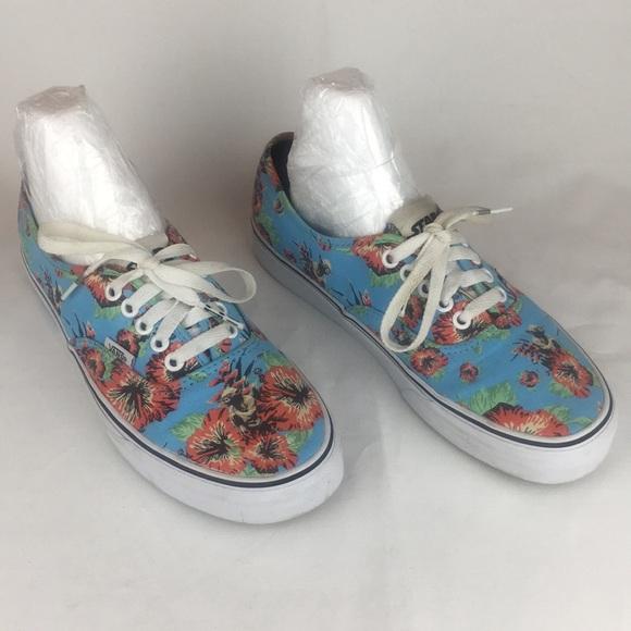 23178f14df ... Womens Heel  women Vans STAR WARS 8.0  Amazing Shoes For ...